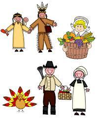 preschool thanksgiving cliparts free download clip art free