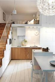 Best Simple Kitchen Design For Very Small House Simple Kitchen - Simple kitchen pictures