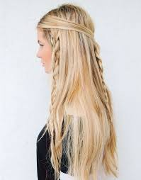hairstyles for hippies of the 1960s cute korean hairstyles hair is our crown