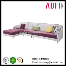 Sofa King Direct by Direct From China Furniture Direct From China Furniture Suppliers