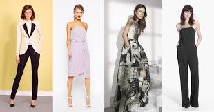 tenue invit e mariage mariage nos idées de tenues pour briller en tant qu invitée