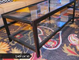 replace glass in coffee table with something else coffee table liatorp coffee table whiteglass ikea replace glass on