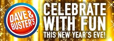 new years events in houston dave buster s evening new year s event houston katy fwy buy