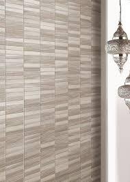 13 best isla africa wood porcelain tile images on