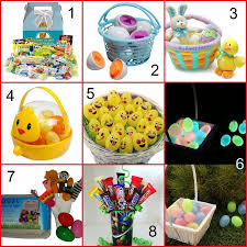 gifts for boys 50 best easter gifts for boys age 4 10 gift
