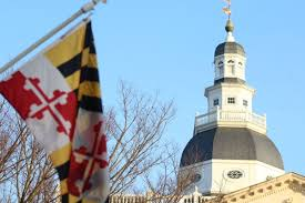 maryland house passes democratic sponsored sick leave bill