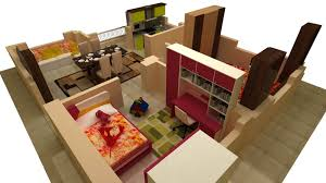 ways to quick interior decoration in kolkata home you are about to