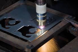 in the market for a cnc plasma cutting machine