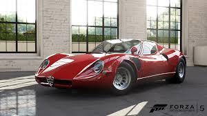 classic alfa romeo wallpaper alfa romeo 33 stradale forza motorsport wiki fandom powered by