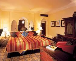 hotel bedroom lighting bedroom agreeable arabian bedroom decor design and decoration