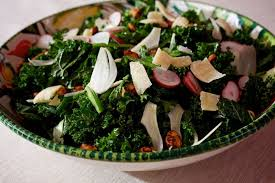 white house kale salad the washington post
