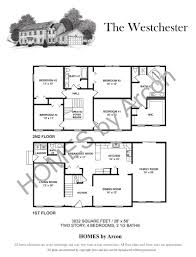 colonial floor plans uncategorized colonial floor plan two story unforgettable within