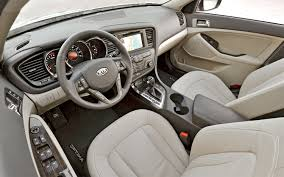subaru suv 2016 interior car picker kia magentis interior images