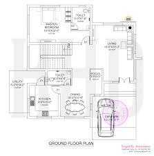 30 x 40 house plans west facing ground floor haammss