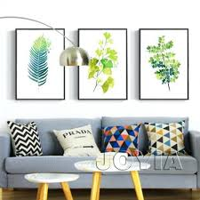 home interior pictures wall decor wall arts home interior wall salon wall stickers