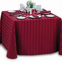 tablecloth for 54x54 table square tablecloths 42x42 45x45 54x54 60x60 72x72 42x42 64x64