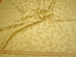 Blue Damask Upholstery Fabric Joyce Fabrics Home