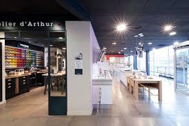 magasin cuisine bordeaux cuisine cuisiniste bordeaux cuisine ã quipã e arthur bon magasin