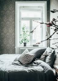 Tomboy Bedroom ᴛʜᴀᴛ ᴡᴀsɴ U0027ᴛ ᴠᴇʀʏ ʙᴇʏᴏɴᴄé ᴏғ ʏᴏᴜ Home