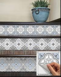 kitchen backsplash tile stickers awesome mosaic wall tile designs gives you kitchen backsplash tile