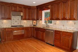 Kitchen Cabinets Idea  Painted Kitchen Cabinets Color - Idea kitchen cabinets