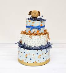 boy shower cake sports baby shower sports theme baby gift boy