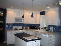 cheap kitchen backsplash kitchen cheap kitchen tiles blue and green backsplash tile