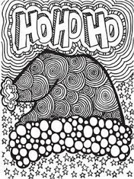 463 best free coloring pages for adults images on pinterest