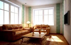 simple living rooms boncville com