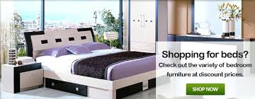 bedroom furniture stores seattle bedroom furniture phoenix internetunblock us internetunblock us