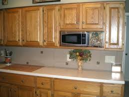 installing under cabinet microwave under the cabinet microwaves home design ideas install microwave