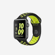 black friday apple computers best 25 black friday apple watch ideas on pinterest price of