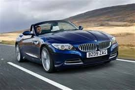 bmw cars for sale uk used bmw z4 price guide average prices average mileage and
