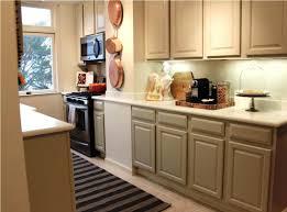 Revere Pewter Kitchen Cabinets Kitchen Makeover Ideas Galley Design U2014 Luxury Homes Small Galley
