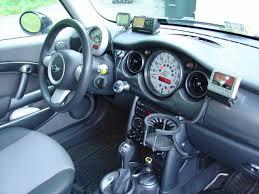 mini cooper radio aux on mini images tractor service and repair