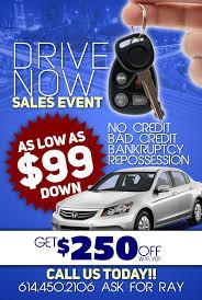 used lexus for sale columbus ohio adam auto approvals used car sales expert