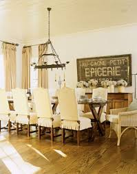 Dining Room Chair Cushion Covers 248 Best French Country Chair Covers Images On Pinterest Chairs