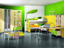office design cool office furniture ideas homey ideas home small