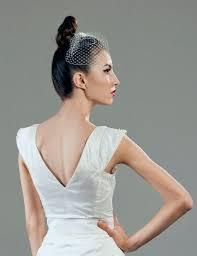Vintage Style For Unique Wedding Dresses Interclodesigns 14 Best Urban Summer Bridal Images On Pinterest Ivory