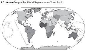 World Map Regions by Diagram Album Ap World Map Regions New Roundtripticket Me