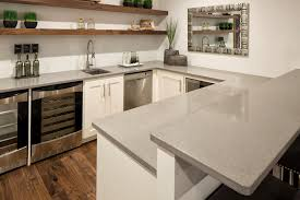 granite countertop furniture kitchen cabinet clear glass subway
