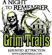 grim trails louisville kentucky u0027s scariest haunted attractions