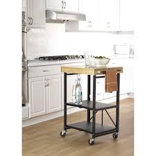 folding kitchen island cart folding kitchen island cart beautiful origami in breathingdeeply
