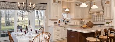 kitchen remodeling u0026 bathroom interior design services in albany