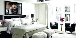 black white bedroom white decor bedroom white bedroom furniture and decor black white