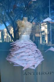 147 best mannequin images on pinterest dress form windows and