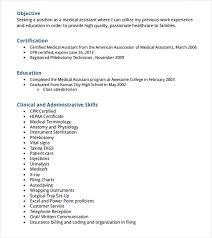 Summary For Medical Assistant Resume Cheap Mba Cheap Essay Example Top Papers Writing For Hire For
