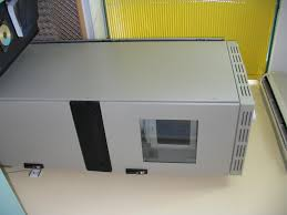 cabinet for router and modem euref permanent gnss network