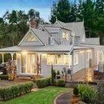 Storybook Home Design Storybook Designer Kit Homes Australia Home Design