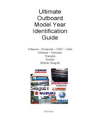 outboard age checker